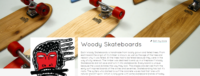 woody-skateboards-x-crowdyhouse