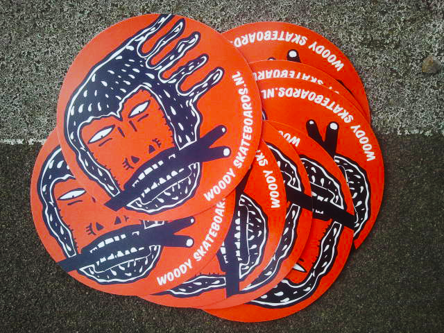 woody-skateboards-stickers