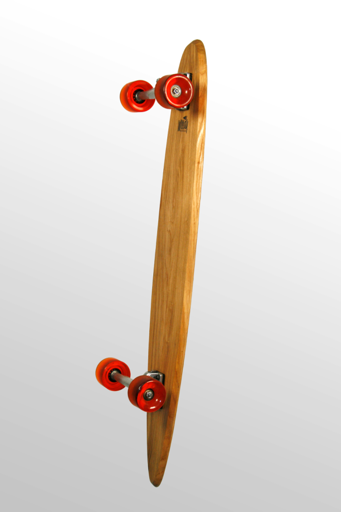 woody-skateboards_LB_oak_back_side