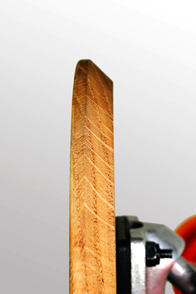 woody-skateboards_LB_oak_detail