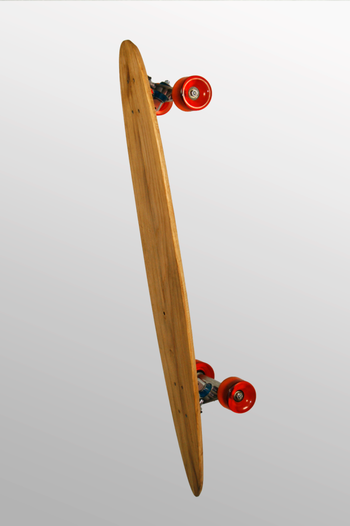 woody-skateboards_LB_oak_front_side
