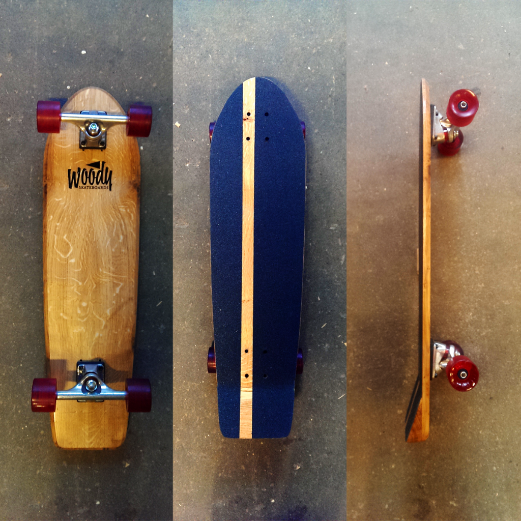 woodyskateboards_jpan_QR0301