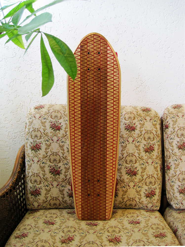 woody-skateboards_combi_cnc-cruise_font