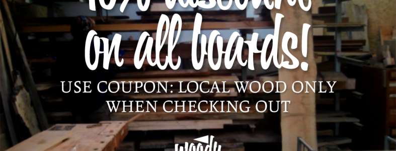 woody-skateboards_coupon_localwoodonly