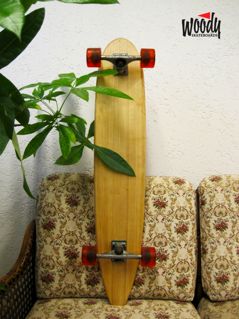 woodyskateboards_lokaalhout_long_back