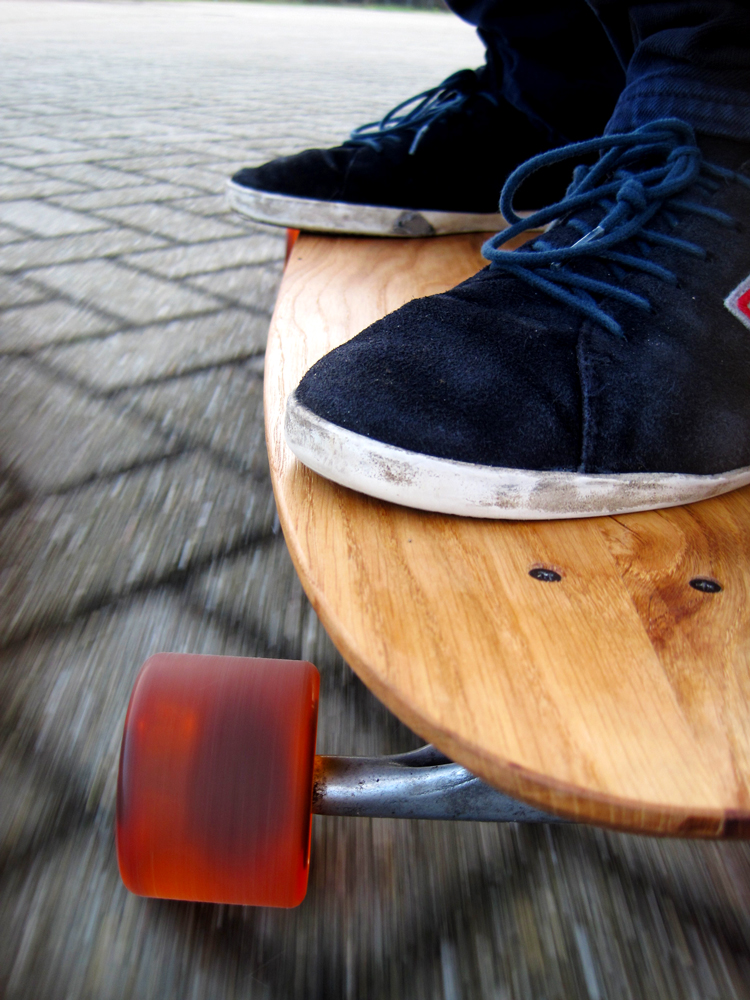woody-skateboards-longboard-oak-preview2